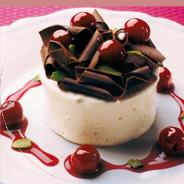 Chambers Phoenix - Menu - Desserts