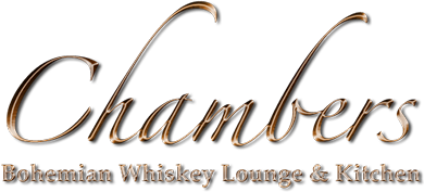 Chambers: Inspired Kitchen & Whiskey Lounge in Downtown Phoenix
